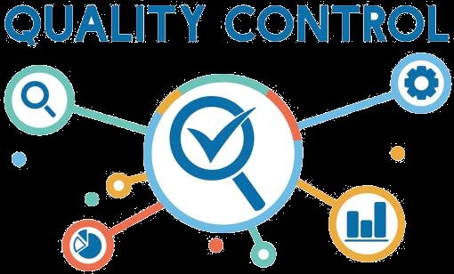 Web Development company mohali