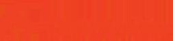 Codeigniter web development - Mohali - Chandigarh - India - Erginous
